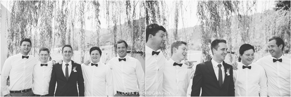 morne-rochelle-coba-photography-wedding-114
