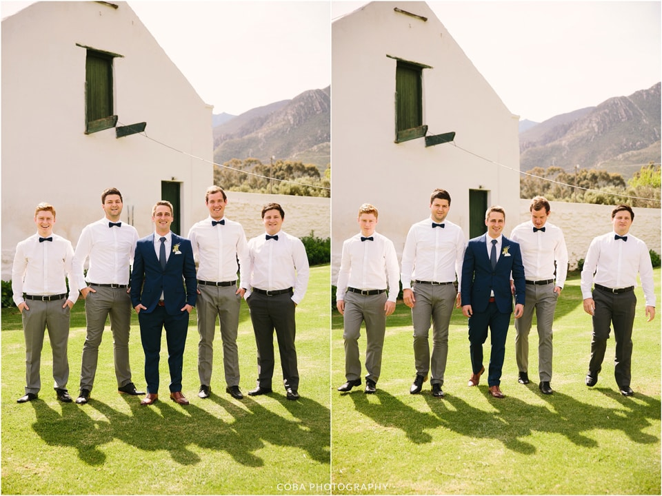 morne-rochelle-coba-photography-wedding-116