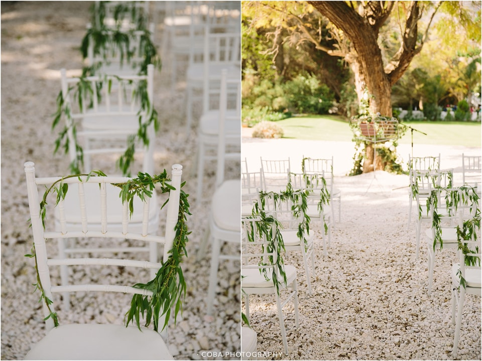 morne-rochelle-coba-photography-wedding-119