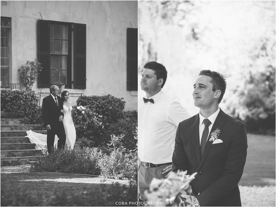 morne-rochelle-coba-photography-wedding-132