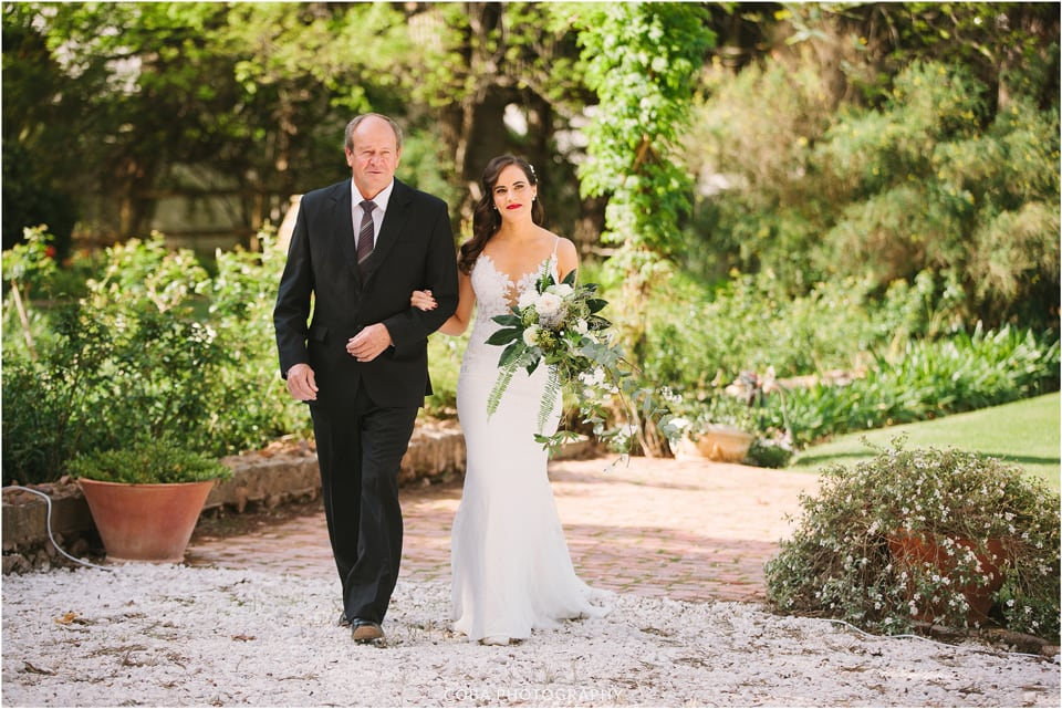 morne-rochelle-coba-photography-wedding-133