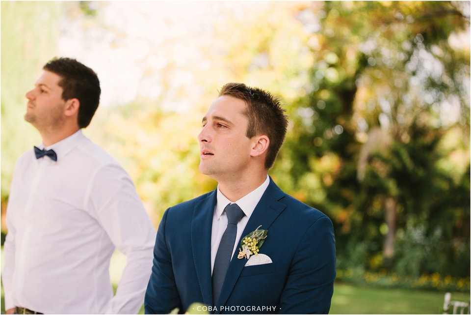 morne-rochelle-coba-photography-wedding-134