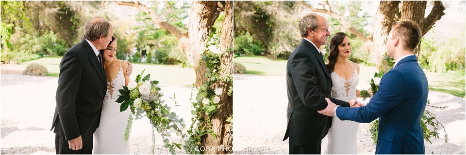 morne-rochelle-coba-photography-wedding-135