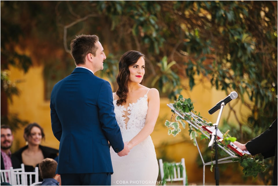 morne-rochelle-coba-photography-wedding-136