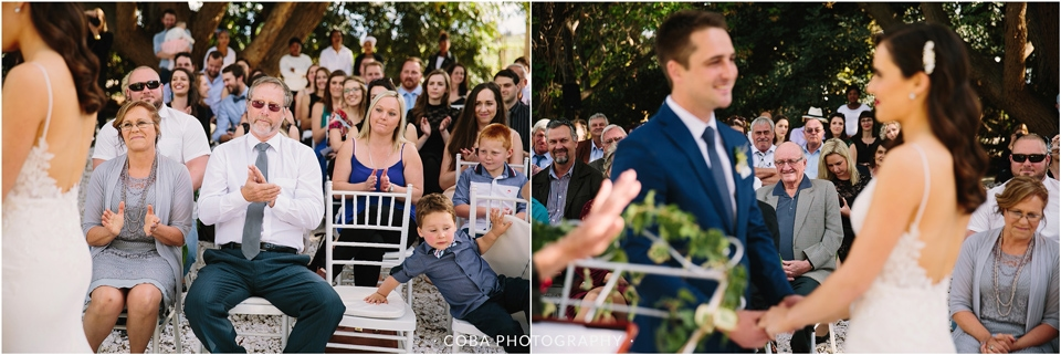 morne-rochelle-coba-photography-wedding-137