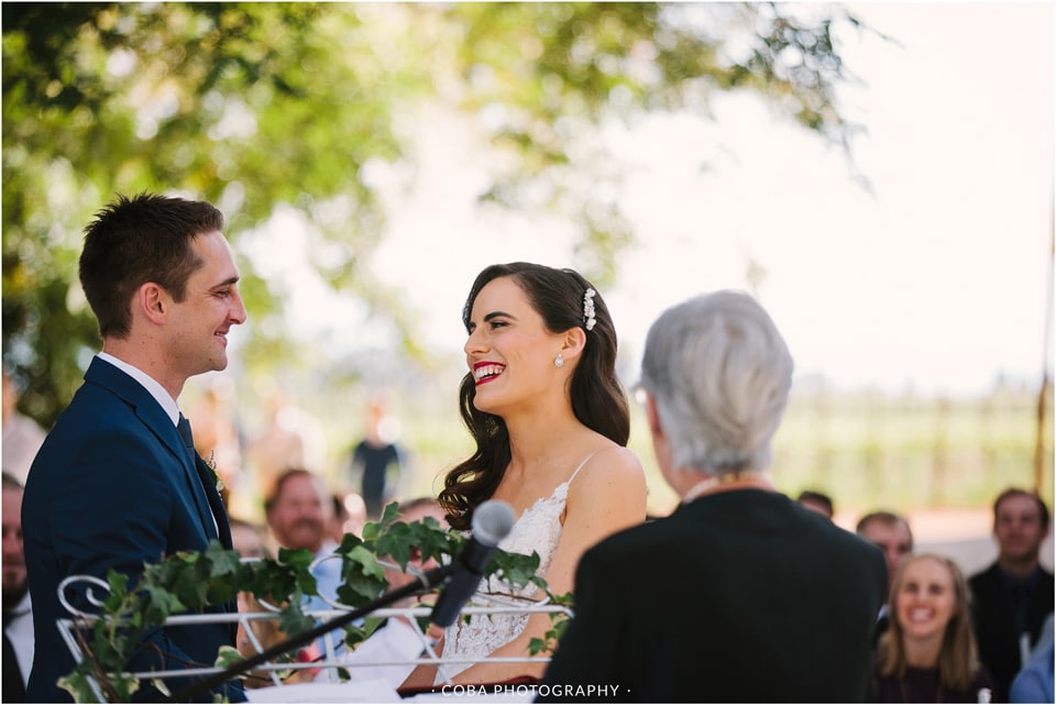 morne-rochelle-coba-photography-wedding-142