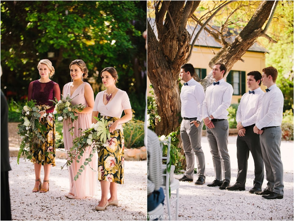 morne-rochelle-coba-photography-wedding-145