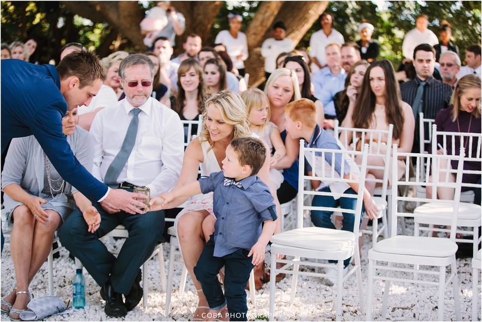 morne-rochelle-coba-photography-wedding-147