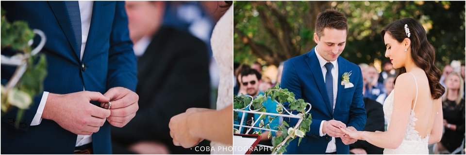 morne-rochelle-coba-photography-wedding-148