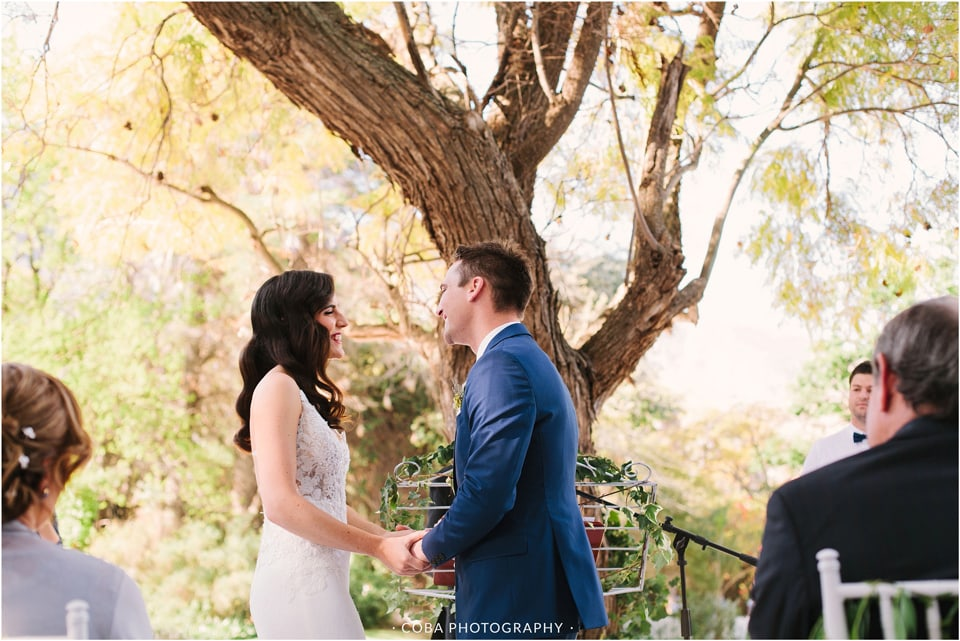 morne-rochelle-coba-photography-wedding-150