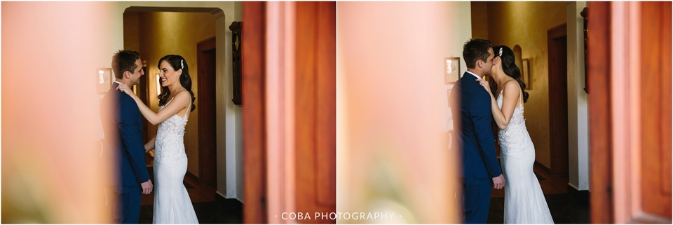 morne-rochelle-coba-photography-wedding-157