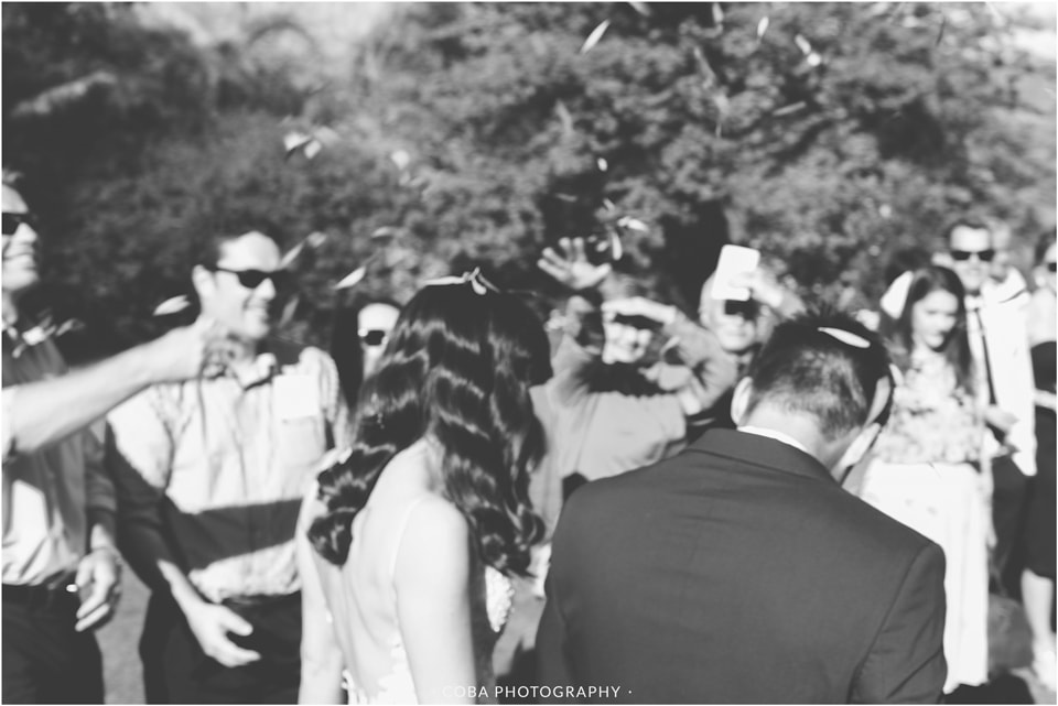 morne-rochelle-coba-photography-wedding-163