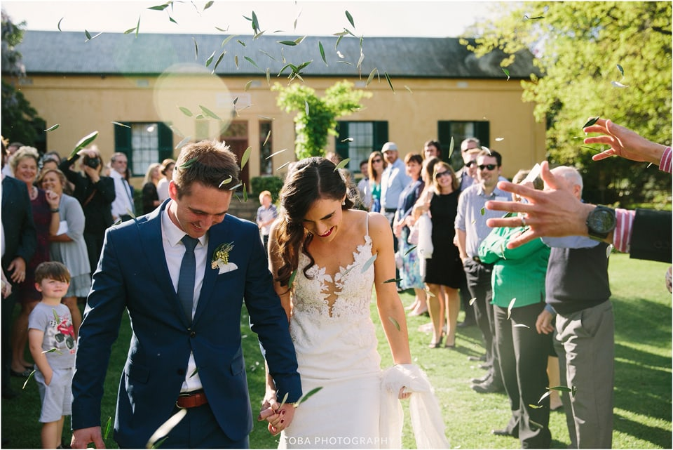 morne-rochelle-coba-photography-wedding-164
