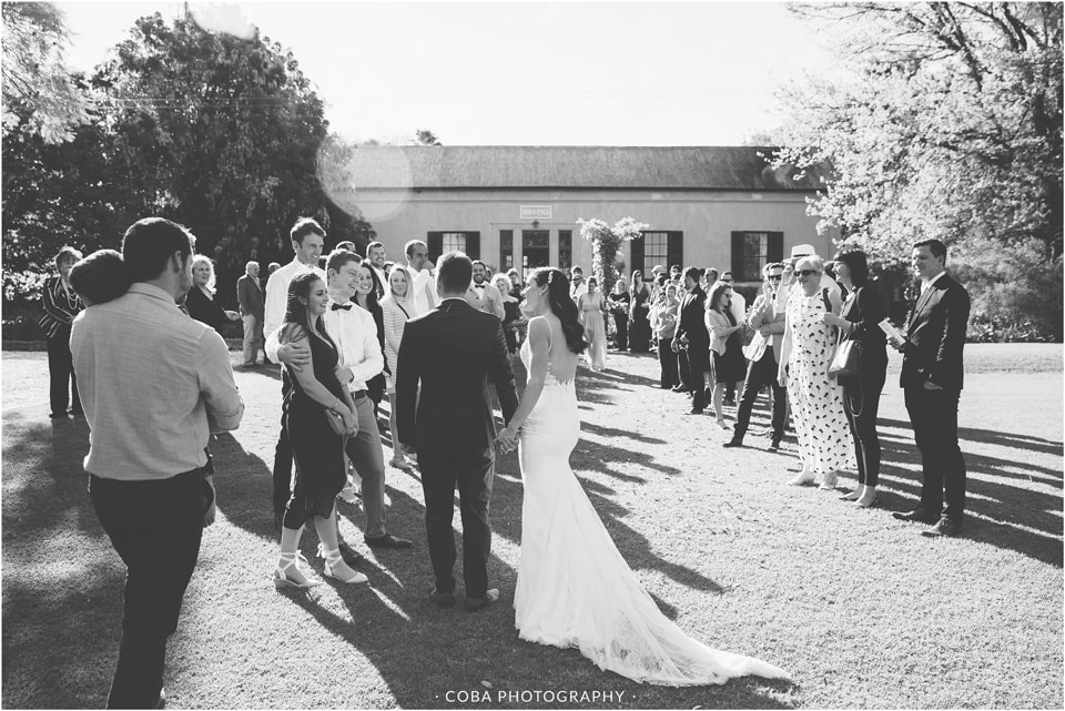 morne-rochelle-coba-photography-wedding-165