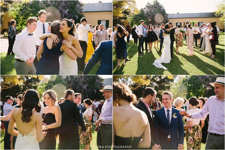 morne-rochelle-coba-photography-wedding-166