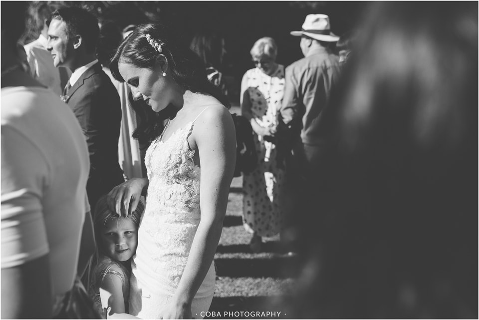 morne-rochelle-coba-photography-wedding-168