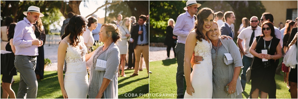 morne-rochelle-coba-photography-wedding-169
