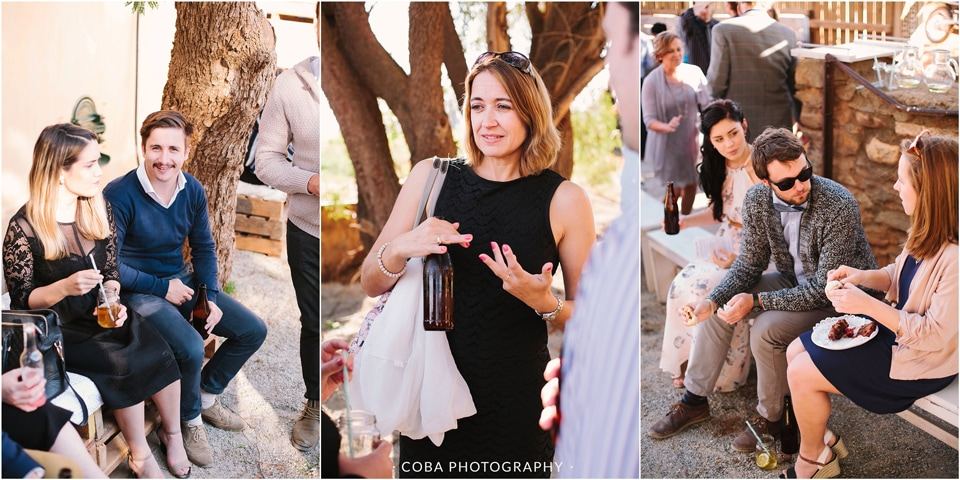 morne-rochelle-coba-photography-wedding-175
