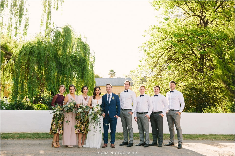 morne-rochelle-coba-photography-wedding-181