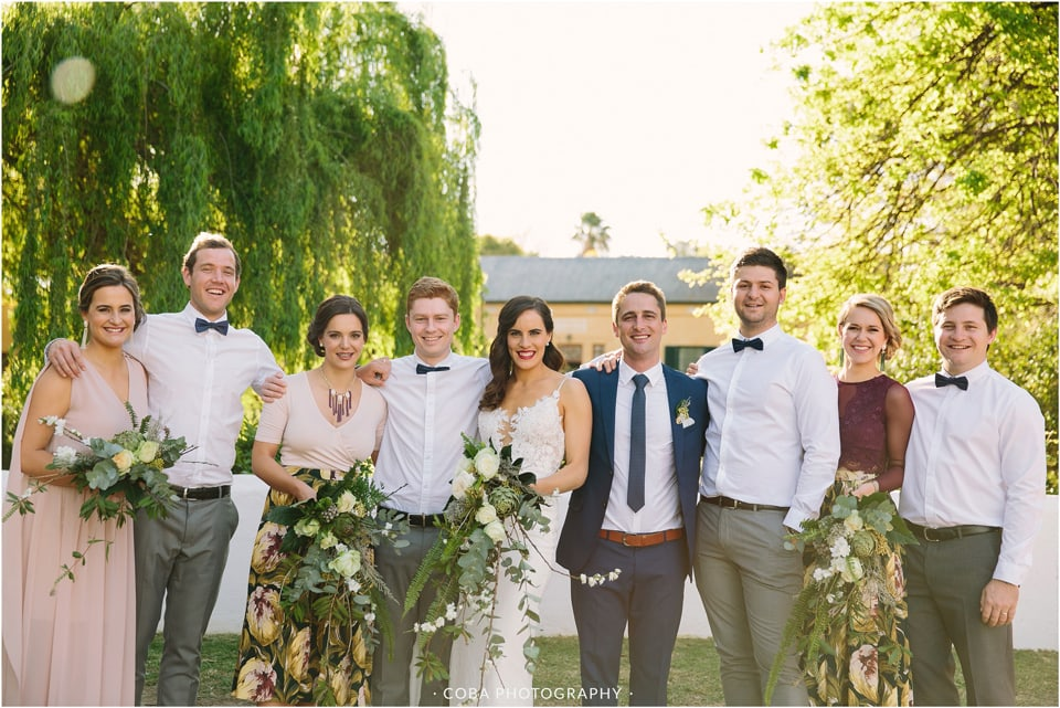 morne-rochelle-coba-photography-wedding-183