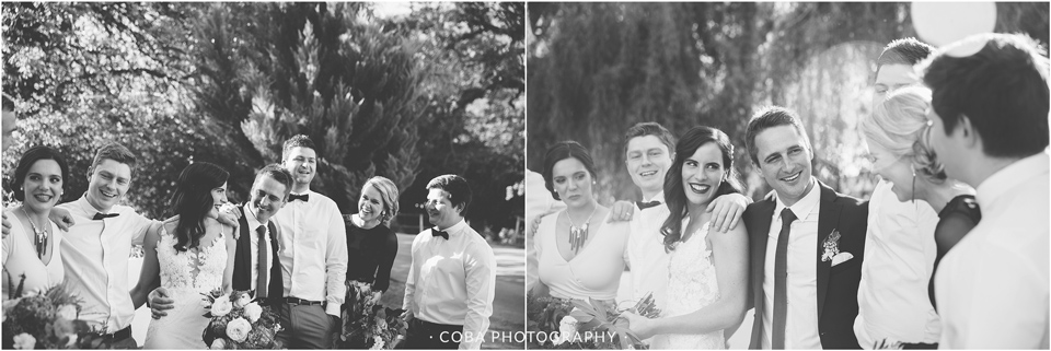 morne-rochelle-coba-photography-wedding-184