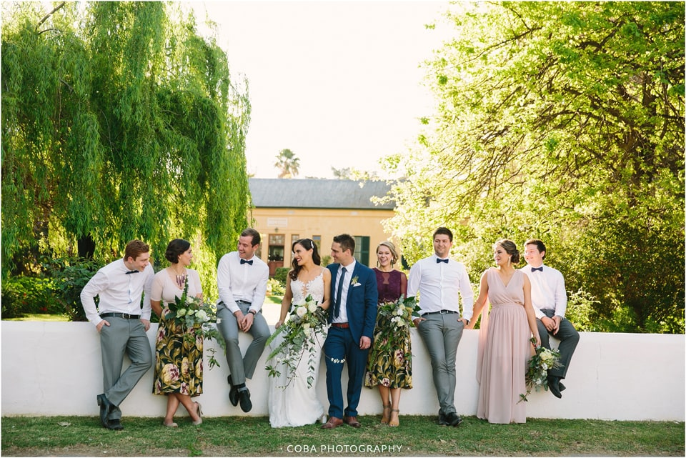 morne-rochelle-coba-photography-wedding-185