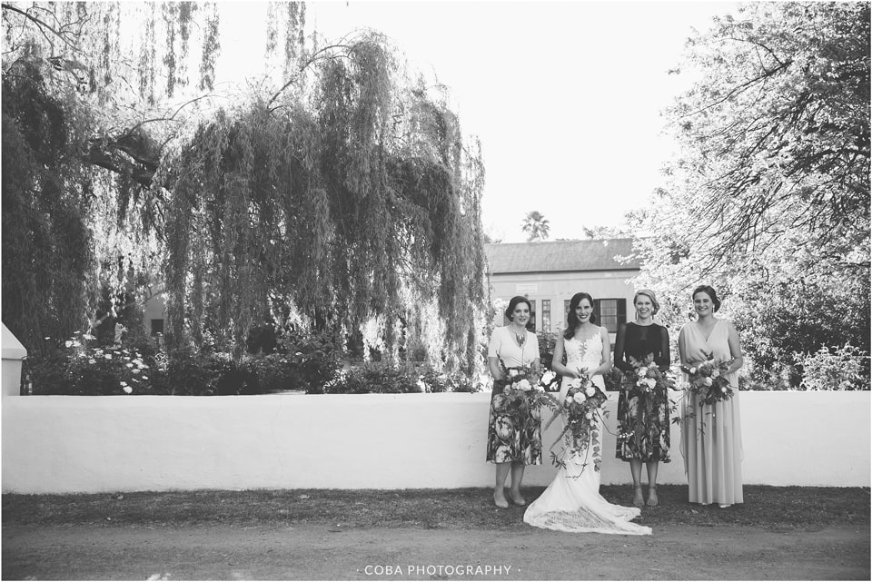 morne-rochelle-coba-photography-wedding-188
