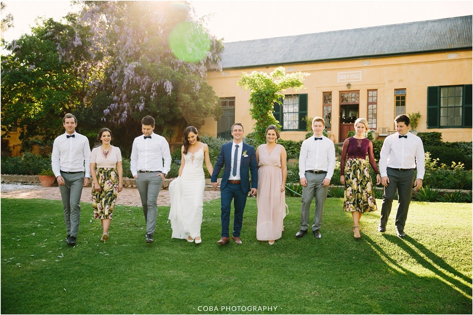 morne-rochelle-coba-photography-wedding-195