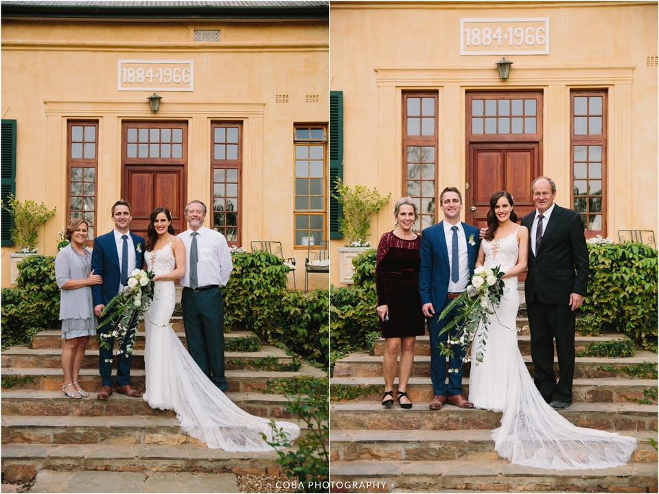 morne-rochelle-coba-photography-wedding-200