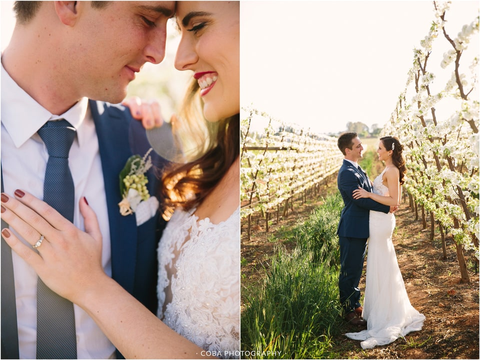 morne-rochelle-coba-photography-wedding-206
