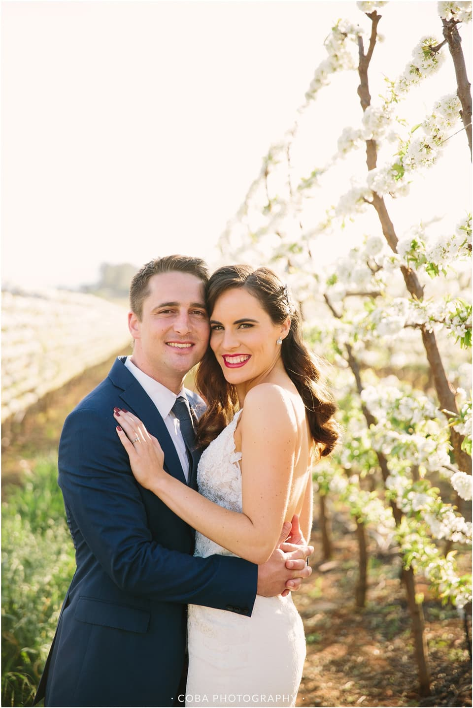 morne-rochelle-coba-photography-wedding-207
