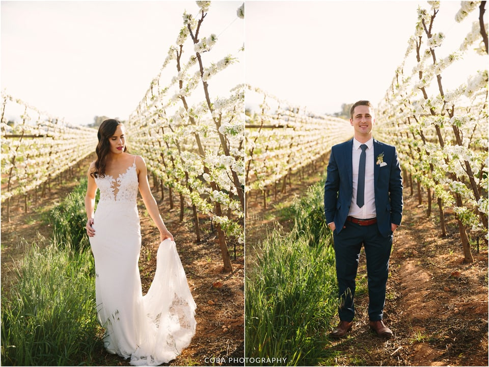 morne-rochelle-coba-photography-wedding-213