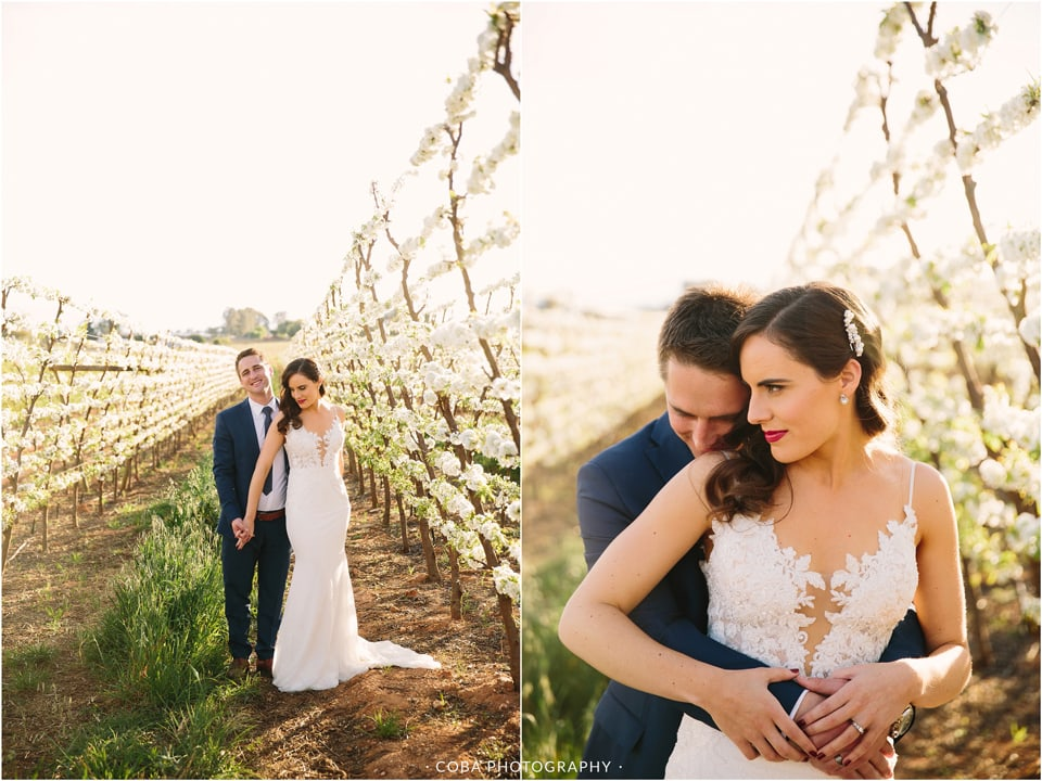 morne-rochelle-coba-photography-wedding-216