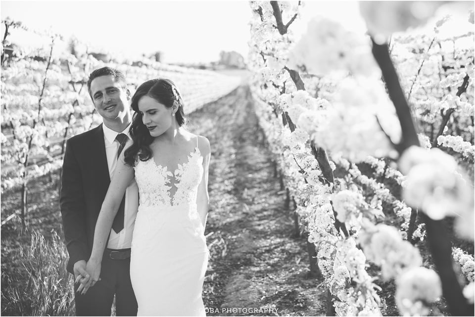 morne-rochelle-coba-photography-wedding-218