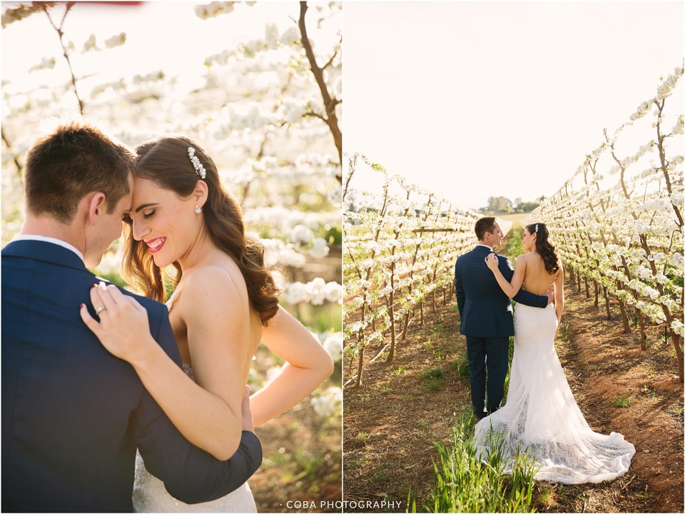 morne-rochelle-coba-photography-wedding-219