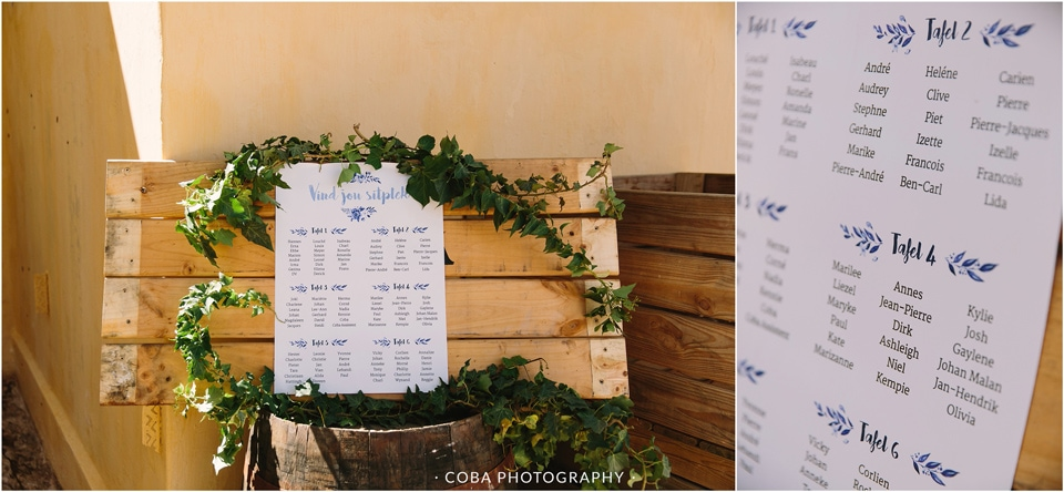 morne-rochelle-coba-photography-wedding-22
