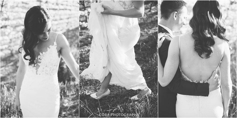 morne-rochelle-coba-photography-wedding-222