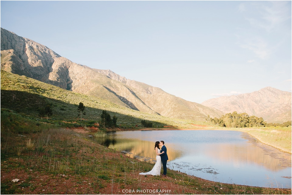 morne-rochelle-coba-photography-wedding-229