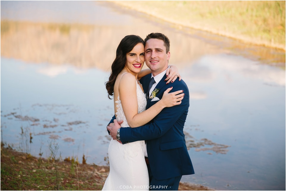 morne-rochelle-coba-photography-wedding-232