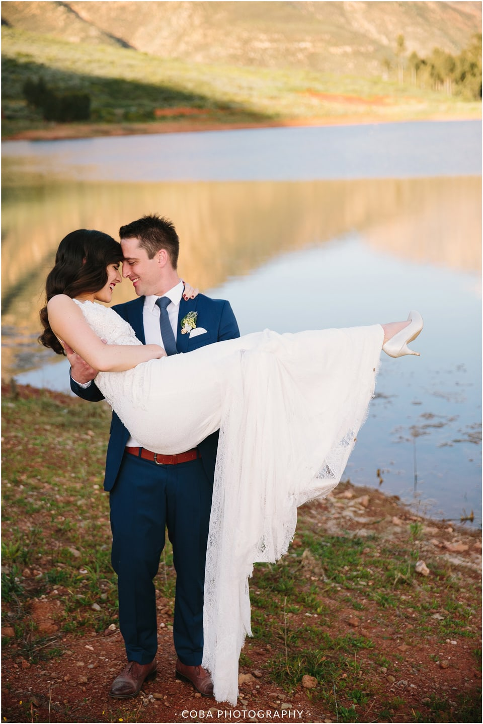 morne-rochelle-coba-photography-wedding-235