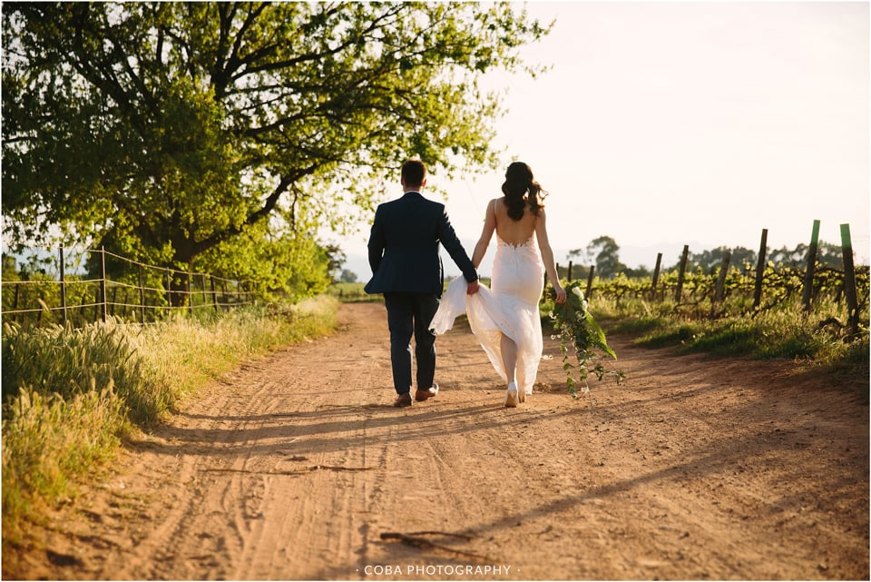 morne-rochelle-coba-photography-wedding-240