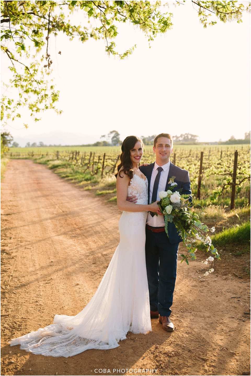 morne-rochelle-coba-photography-wedding-243