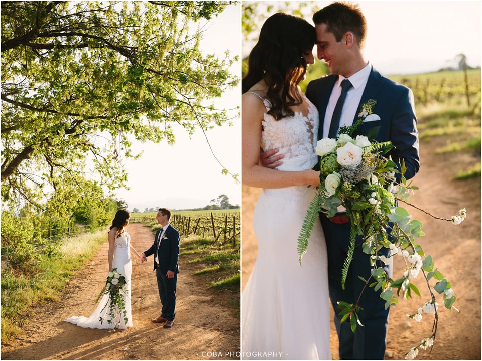 morne-rochelle-coba-photography-wedding-244