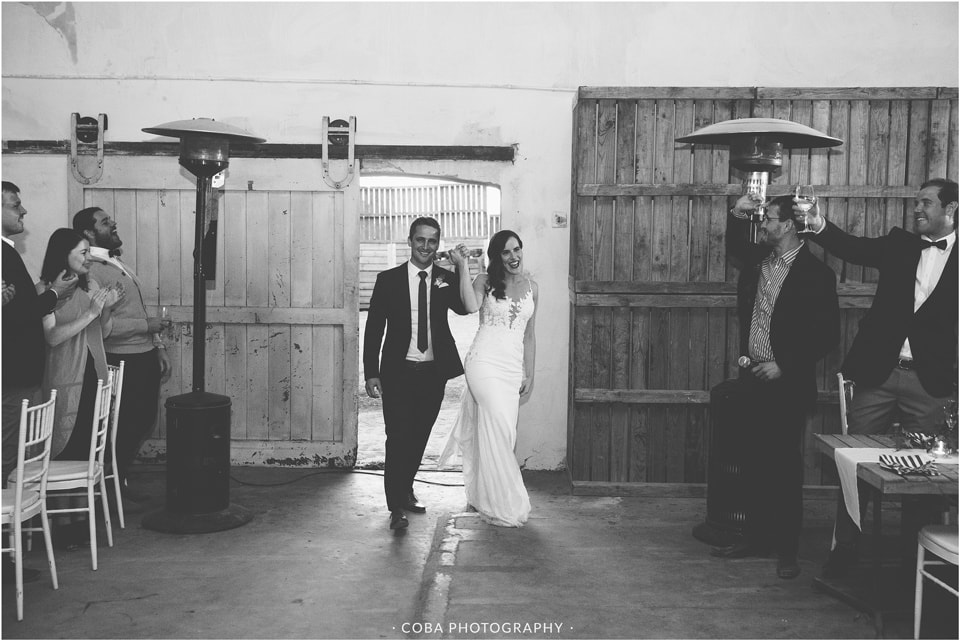 morne-rochelle-coba-photography-wedding-249