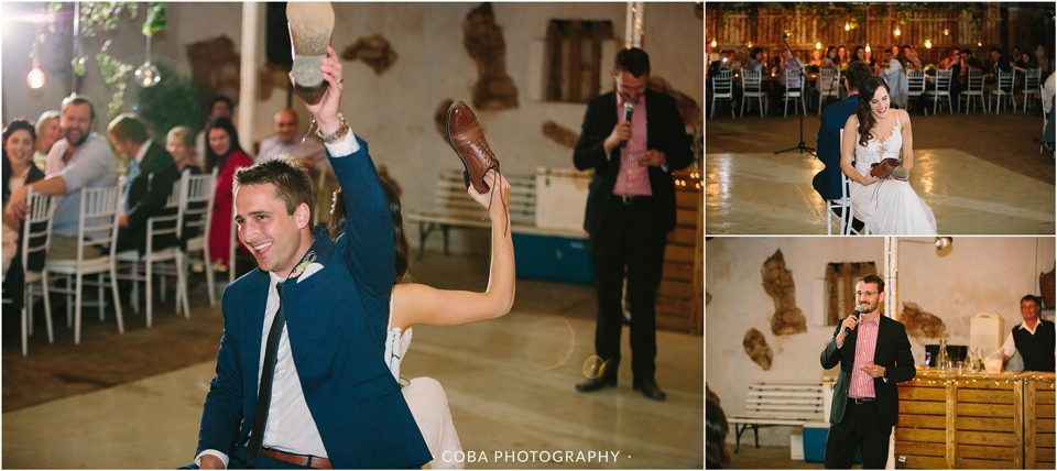 morne-rochelle-coba-photography-wedding-253