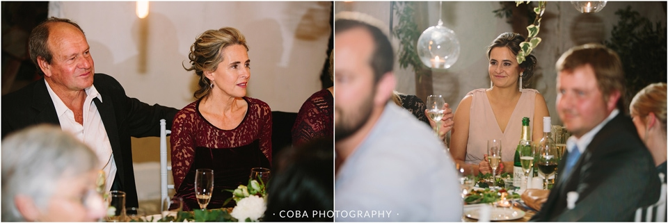 morne-rochelle-coba-photography-wedding-257