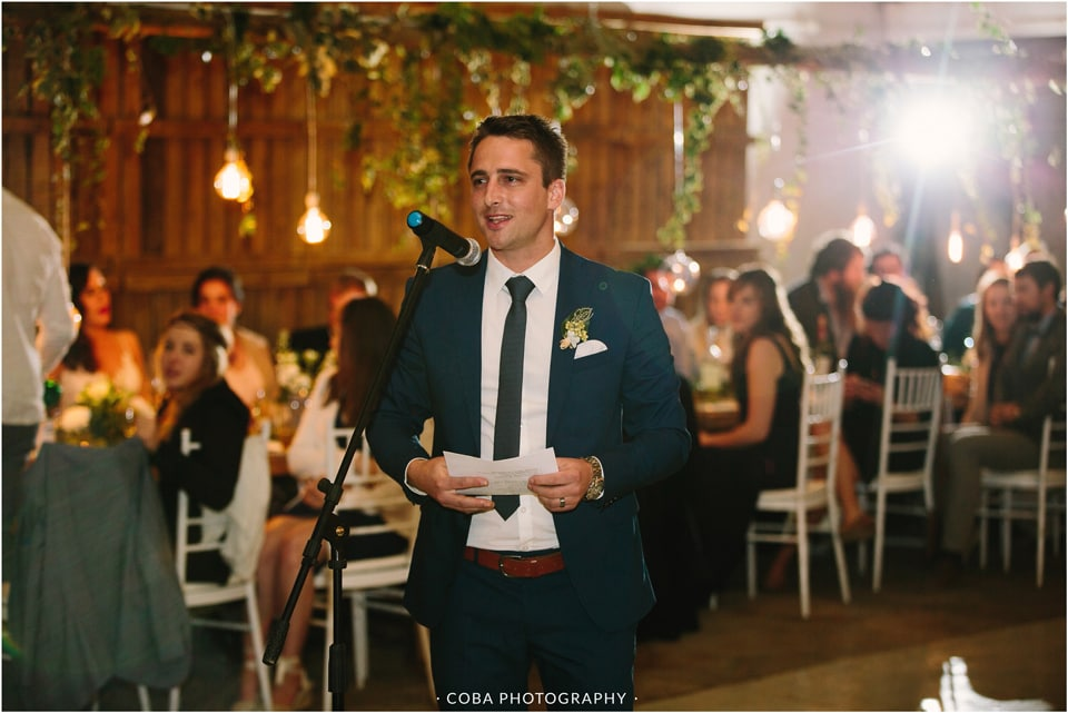 morne-rochelle-coba-photography-wedding-262