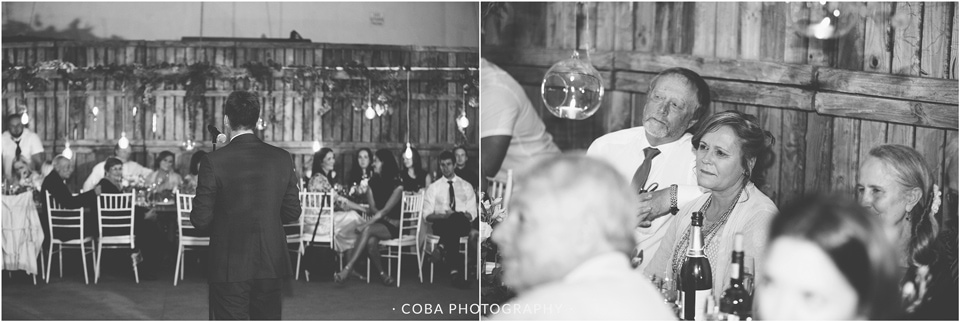 morne-rochelle-coba-photography-wedding-264