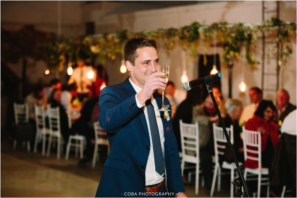 morne-rochelle-coba-photography-wedding-265