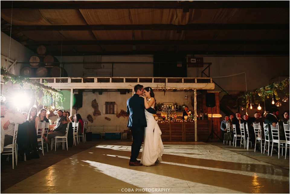 morne-rochelle-coba-photography-wedding-276